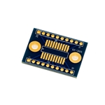SOIC Prototyping Board