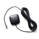 GPS Magnetic Mount Antenna